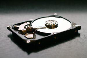 PC Datenrettung Bargteheide