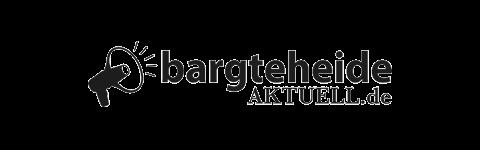 Bargteheideaktuell Logo